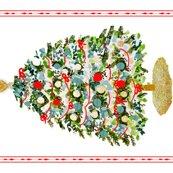 Rchristmas_tree_wall_hanging_one_yard_linen_canvas_shop_thumb