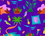 Aloha_pattern_thumb