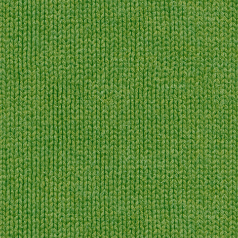 pine green knit fabric by weavingmajor on Spoonflower - custom fabric