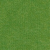 Rrknit2_invadergreen_shop_thumb