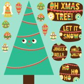 Xmastreedecals_shop_thumb