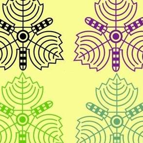 Karafuto