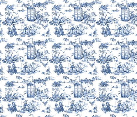 Dr_who_toile_de_jouy_blue_shop_preview