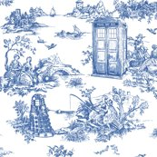 Dr_who_toile_de_jouy_blue_shop_thumb