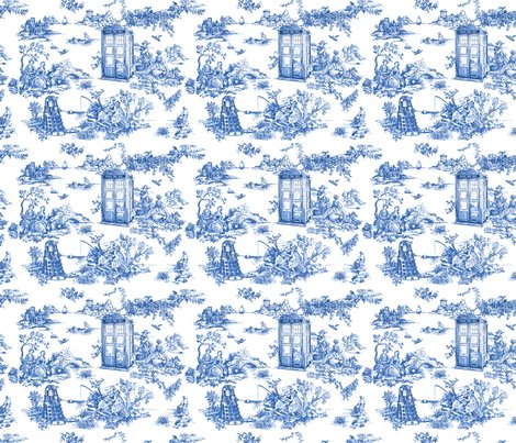 Rdr_who_toile_de_jouy_blue_shop_preview