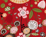 Floral_fabric_ed_thumb