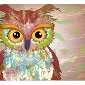 OWL-LING