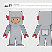 Rrobot_riley_plush_final-01_shop_thumb