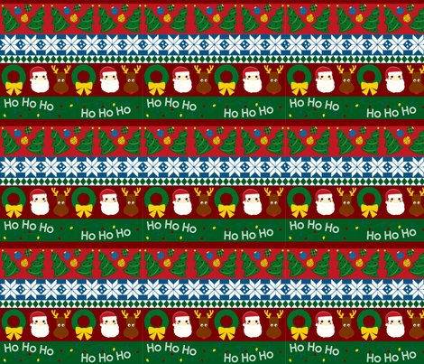 Rchristmas_stripes.ai_shop_preview