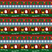 Rchristmas_stripes.ai_shop_thumb