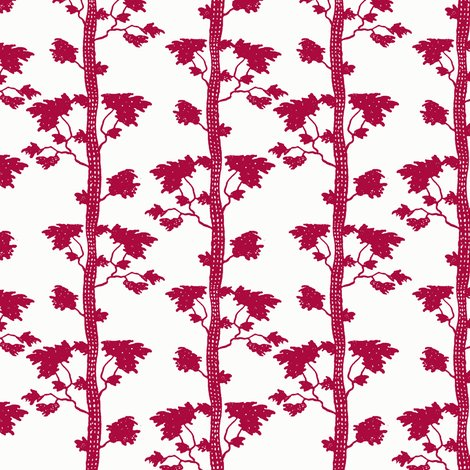 Rrtree_stripe_red_shop_preview