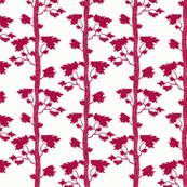 Rrtree_stripe_red_shop_thumb