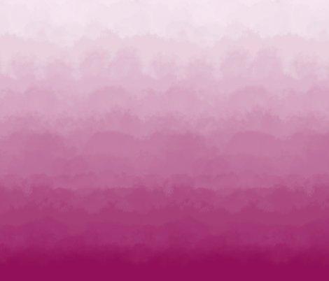 Rrombrecloudraspberry_shop_preview