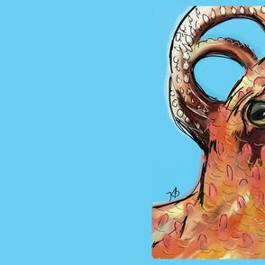 OctopusEye