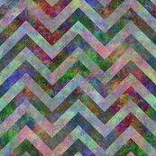 Chevrons-batik_shop_thumb
