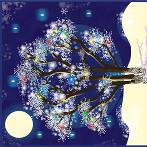 Christmas_Tree_Wall_Hanging
