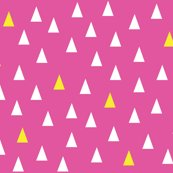 Pink-white-yellow.ai_shop_thumb