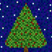 Rrpixel_tree_1_shop_thumb