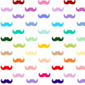 Rrrainbow_mustache_seamless_v3_shop_thumb