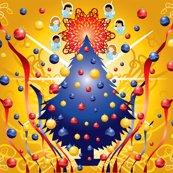 Rchristmas_tree_shop_thumb