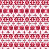 Rrrrrr2012-04-27_11-30-18_470-1_ed_ed_ed_ed_shop_thumb