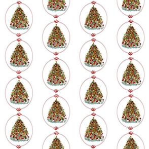 A_Christmas_tree