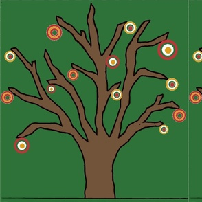 final_spoonflower_tree_copy