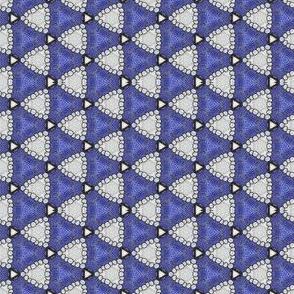 Erscolen's Triangles