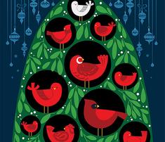 Rrpeace_birds_joyful_home_comment_383621_thumb