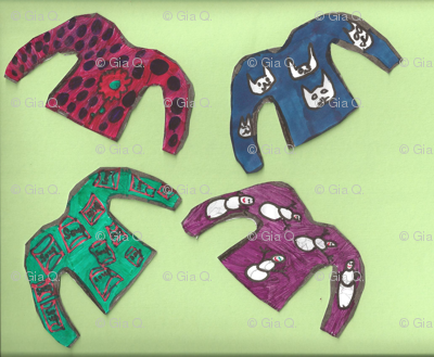 Rrrrrrrrangelina_sweater_spoonflower_preview