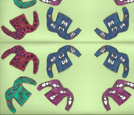 Rrrrrrrrangelina_sweater_spoonflower_shop_preview