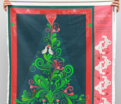 Rrwall_hanging_tree_horizontal-01_comment_386626_preview