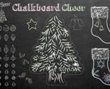 Rchalkboardtreehanging-01_thumb