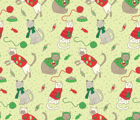 Rrcats_with_xmas_sweatersv1.ai_shop_preview