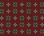 Rholly_christmas_thumb