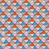 Triangles 03