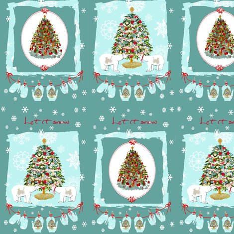 Rlet_it_snow_fabrics_shop_preview
