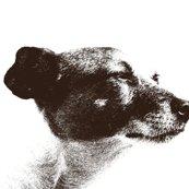 Rrjack_profile_pen_shop_thumb