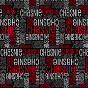 blackgreyredChasnie