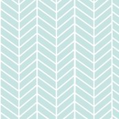 Rherringbone_seamless_mint_corrected_shop_thumb