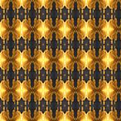 Golden Mo...
