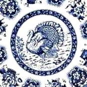 Blue Rondo alla Turkey