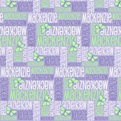 butterflypurplegreenMackenzie