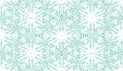 Wrap_paper_crocus_snowflake_white_frost_blue2_preview