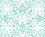Wrap_paper_crocus_snowflake_white_frost_blue2_thumb