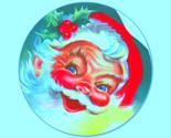 Rrvintage-santa-claus-1940s_ed_thumb