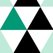 lurelwhite's letterquilt-ed-ed