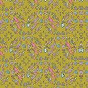 Rjoyce_quinn_snowlfake_patterns_shop_thumb