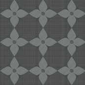 diamond_petals