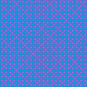 purpleBlueScarf